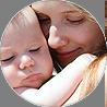 crianza y maternidad-paternidad
