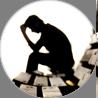 problemas y terapia psicologica