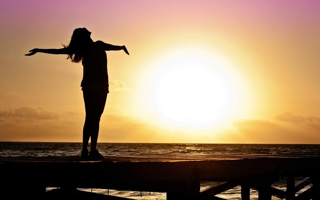 ¿Qué es la autoestima?