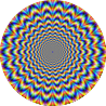 hipnosis con expertos psicologos
